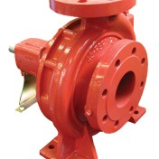 Fire Fighting Pump | Fire Pump