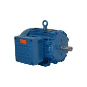 Explosion Proof – NEMA High Efficiency Motors