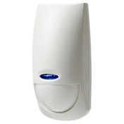 BMD504 – Dual-Tech (PIR + Microwave) Motion Detector