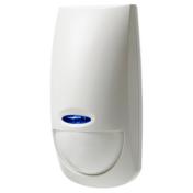 BMD504 – Dual-Tech (PIR + Microwave) Motion Detector