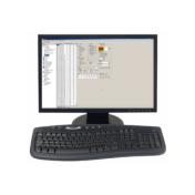 BSS – Bentel Security Suite