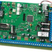 KYO8GW – Expandable Hybrid Control Panel