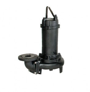 DF submersible pump