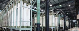 Environmental Solution Water Treatment