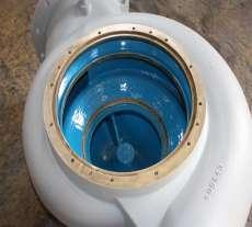 Medway Ceramic