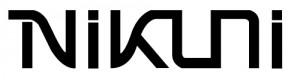 Nikuni Logo