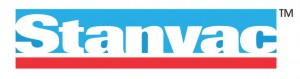 Stanvac Logo