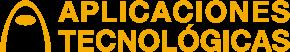 at3w_logo