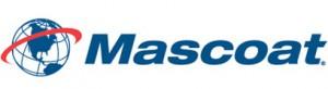 logo_mascoat