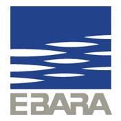 Ebara-Thumbnail_176x176