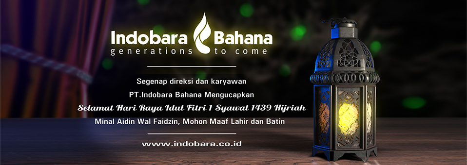 Selama Hari Raya Idul Fitri1439 H