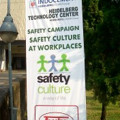 EVENT HEALTH & SAFETY CAMPAIGN INDOCEMENT / HTC