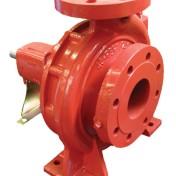 Fire Fighting Pump | Fire Pump