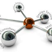 Engineering | Engineerign Service