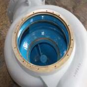 Ceramic Repair | Medway Ceramic