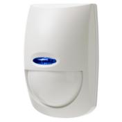 BMD501 – Digital PIR Detector with Pet Immunity