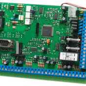 KYO32G – Expandable Hybrid Control Panel