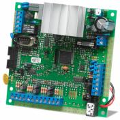 KYO4 – Expandable Hybrid Control Panel